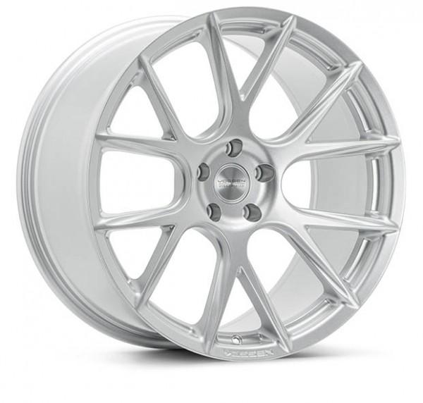 Vossen Wheels VFS6