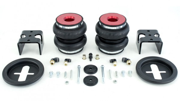 Air Lift Performance Hinterachskit - AUDI A3 (8P1) (2003.05 - 2013.12)