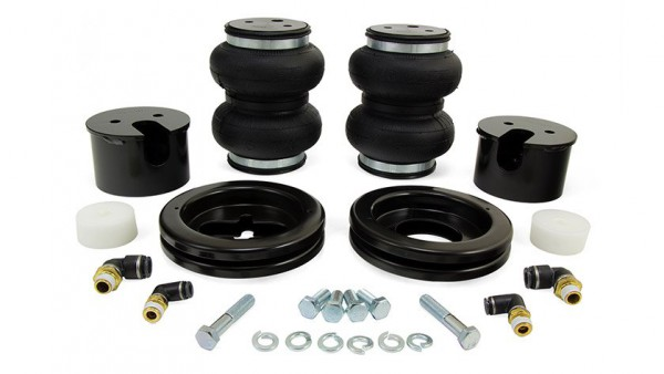 Air Lift Performance Hinterachskit - Audi TTS Coupe (8S) - 78662
