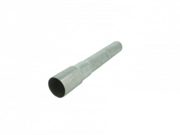 Dezibeleinsatz ( db-Killer )für 51mm Abgasanlage / Endrohr