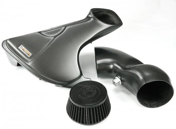 ARMA Carbon Airbox BMW E92 M3