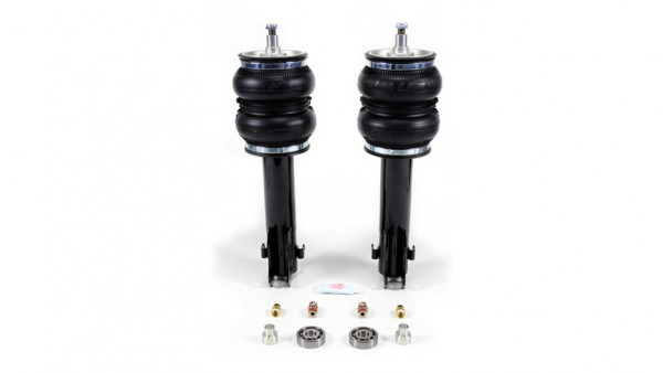 Air Lift Performance Komplett-Kit - VW GOLF III (1H1) (1989.10 - 1998.07)