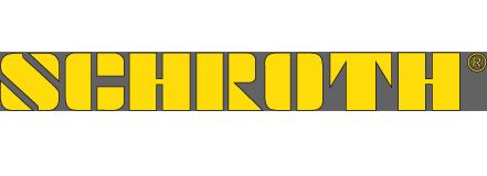 SCHROTH