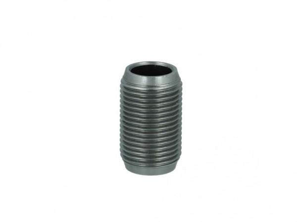 Filterschraube für VR6