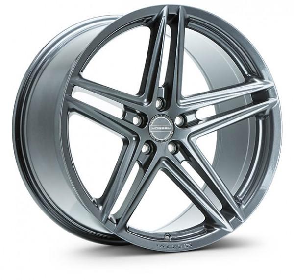 Vossen Wheels VFS5