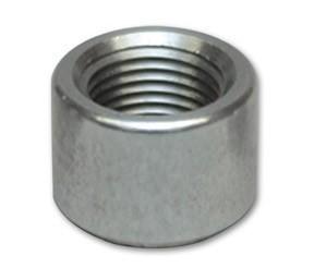Vibrant Perfomance Innengewinde zum Aufschweißen Stahl 1 / 8Zoll