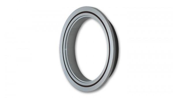 Vibrant Perfomance V-Band Ring (inkl.O-Ring) für 76mm Alu-Rohr