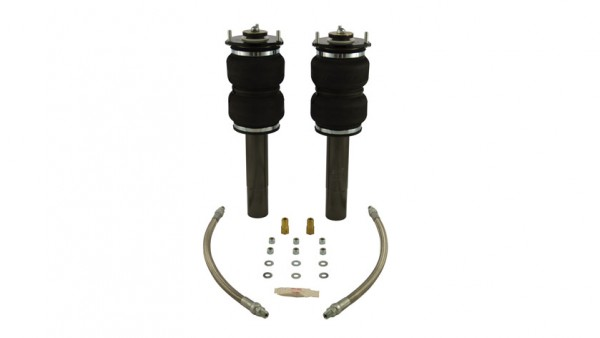 Air Lift Performance Komplett-Kit - VW PASSAT (3C2) (2005.03 - 2010.12)