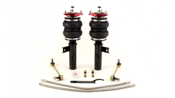 Air Lift Performance Komplett-Kit - VW PASSAT Variant (3G5, CB5) (2014.08 - ….)